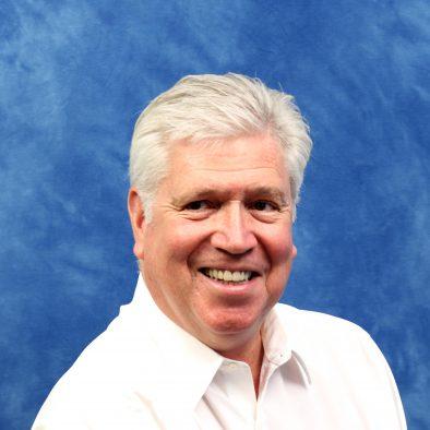 Kent McElhattan, CEO