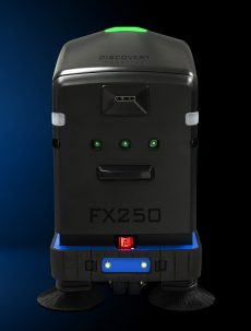 FX250