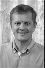 John Dolan, Co-Founder